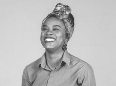 'Não vale de nada ser a primeira vereadora negra se eu for a última', diz Carol Dartora
