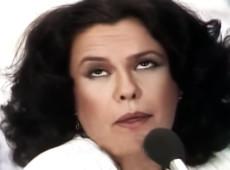 Paloma Franca Amorim: Rinha de rico ou foda-se a vida