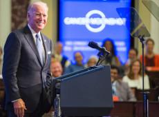 Brooks | Vea los principales puntos del discurso de Biden en el marco de 100 días de gobierno