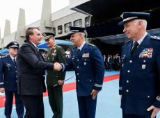 Escândalos estão minando por completo todo prestígio que Forças Armadas já tiveram, diz cientista político