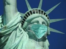 Pandemia, racismo estrutural e violência policial sacodem os Estados Unidos há 100 dias