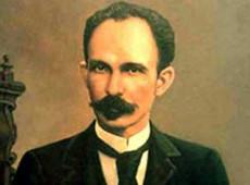 No México, pandemia impede concentração, mas não homenagem aos 168 anos de Martí