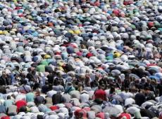 Vinte anos após Srebrenica, Bósnia ainda luta por reparações e para superar diferenças
