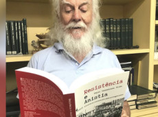 No aniversário de 30 anos da Vala de Perus, livro destaca importância da memória