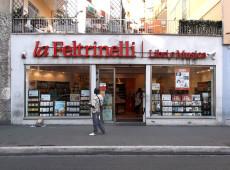 Governo da Itália estuda reabrir livrarias após Páscoa