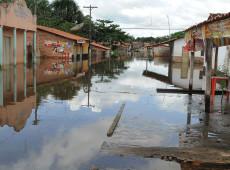 Carlos Ferreira Martins: A culpa não é das chuvas... nem do vírus