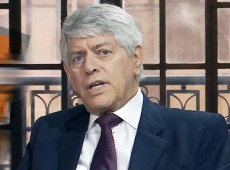 Governo deve ter suas ações julgadas pelo Tribunal Internacional de Haya?