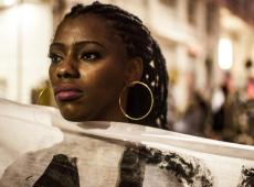 Projeto de lei anticrime pode aumentar violência policial contra mulheres negras