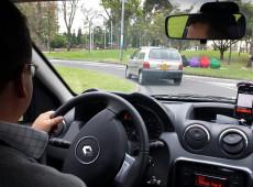 Em decisão histórica, Justiça da França reconhece motorista de Uber como funcionário