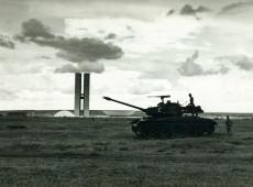 O papel dos militares na Nova República: Reflexões de René Deifruss na Cadernos de Terceiro Mundo