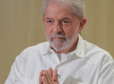 Direita foi muito mais ousada do que a esquerda depois da queda do Muro de Berlim, diz Lula