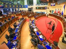 Destituição da Suprema Corte e plenos poderes a Nayib Bukele: o que está por trás do golpe em El Salvador?