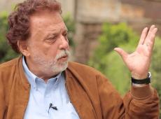 Theotônio Dos Santos: nada da humanidade foi alheio ao intelectual brasileiro