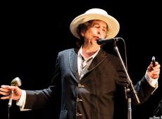 Bob Dylan, 80 anos: conheça a história por trás de suas mais expressivas canções de protesto