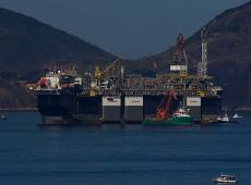 Troca de comando na Petrobras: Entenda quais são os conflitos em torno da estatal