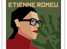 Inês Ettiene Romeu: sobreviver para lutar