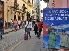 Fiesp leva investidores brasileiros para missão empresarial em Cuba