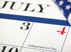 4 de julho: com democracia contestada, independência dos Estados Unidos ainda está em disputa