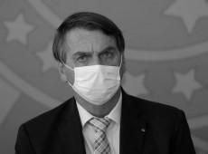 Bolsonarismo tem diversas matizes, mas com muitas delas não há diálogo possível
