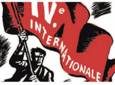 Hoje na História: 1938 - Liderada por Trotsky, IV Internacional é fundada em Paris