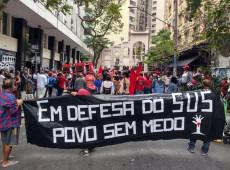 Após decreto de Bolsonaro, Conselho de Saúde alerta população sobre privatização do SUS