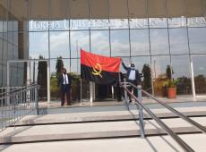 Angola manda fechar templos da Igreja Universal do Reino de Deus por fraudes