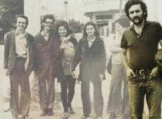 Presos políticos da ditadura de 1964 teriam sido levados por militares para o Araguaia onde teriam sido executados