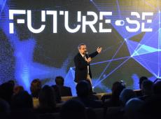Programa de Weintraub, Future-se valoriza o privado e não acena para o ethos acadêmico