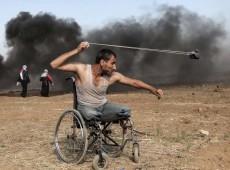 Al'Nakba: A ferida que sangra e a profecia que não irá se cumprir