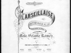 Hoje na História: 1879 - França adota 'La Marseillaise' como hino nacional