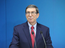 EUA usaram robôs no Twitter em 'operação de grande escala' contra Cuba, diz chanceler