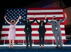 """Com equipe de governo pronta, Biden deixará """"American First"""" e aposta no multilateralismo"""