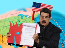 """Venezuela mostra provas dos danos causados pelas sanções dos EUA: """"Autoridades sabiam"""""""