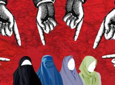 Islamofobia: USP desenvolve pesquisa para construir primeiro mapa nacional sobre intolerância a muçulmanos no Brasil
