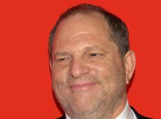 Condenado por estupro e agressão sexual, ex-produtor de cinema Harvey Weinstein vai para a cadeia