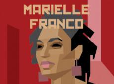Marielle Franco: todas as lutas são nossas
