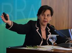 Bolsa Família: Economia do governo federal amplia exclusão de pessoas do programa