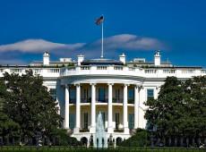 Amor pela Casa Branca