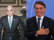 José Dirceu   Oposições precisam reagir unidas à ameaça de Bolsonaro contra o STF