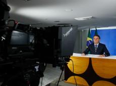 """Brasil: """"La bolsa o la vida"""", el falso dilema de Jair Bolsonaro ante la pandemía del coronavirus"""