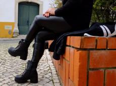 Brasileiras são principais vítimas de tráfico humano para exploração sexual em Portugal