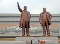 Coreia do Norte condena Japão por distorcer história sobre escravidão sexual e recrutamento forçado na Segunda Guerra