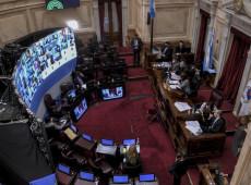 Com reforma judicial, Argentina avança para acabar com judicialização da política