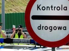 Em crise, União Europeia poderá limitar livre circulação de pessoas