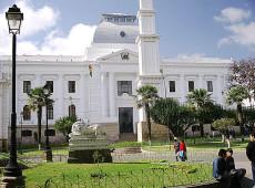 Bolívia: ONU pede investigação sobre prisão de juiz que acompanhava caso de corrupção no governo Áñez
