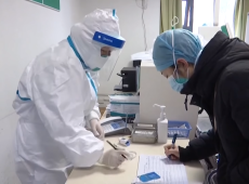 China isola 40 milhões de pessoas e fecha monumentos para evitar propagação do coronavírus
