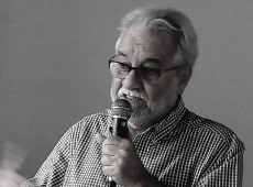 'Lamarca é um herói da resistência à ditadura', diz Emiliano José