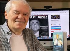 El Caudillo Leonel Brizola:  livro para reavivar a memória e vislumbrar um futuro próximo