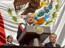 Nem Alba, Mercosul, Unasul ou Grupo de Lima: por uma verdadeira integração regional