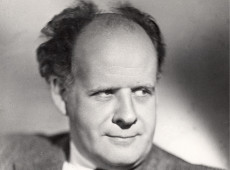 Hoje na História: 1948 - Morre Eisenstein, um dos maiores cineastas do século 20